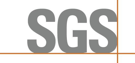 Avenir-Logo-SGS